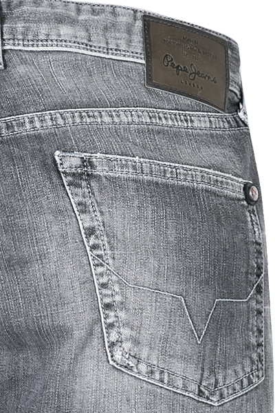 Pepe Jeans Hatch PM200823X72/000 (Dia 3/2)