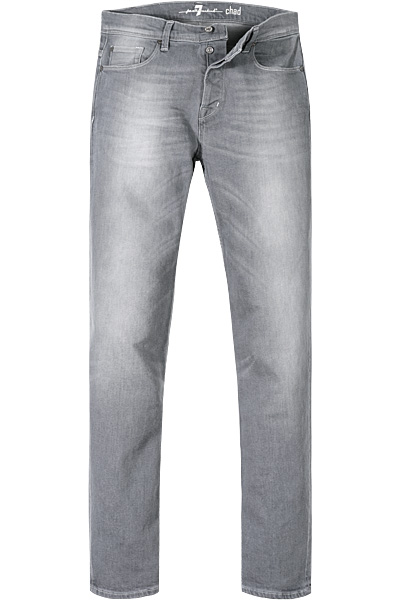 7 for all mankind Jeans Chad SD3R090RW (Dia 1/2)