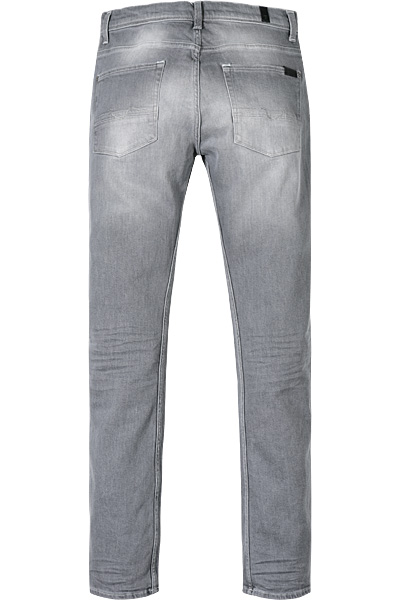 7 for all mankind Jeans Chad SD3R090RW (Dia 2/2)