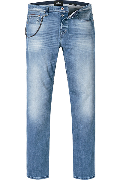 7 for all mankind Jeans Chad SD3R40EQB (Dia 1/2)