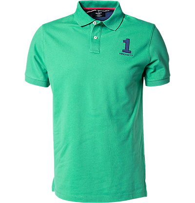 HACKETT Polo-Shirt HM561478/641 (Dia 1/2)