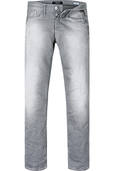 Replay Jeans Waitom M983/35A/758/010 (Dia 1/2)