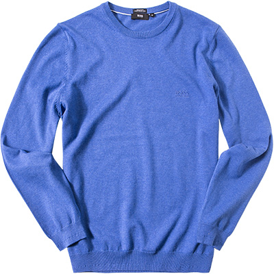 HUGO BOSS Pullover Finello 50302547/435 (Dia 1/2)