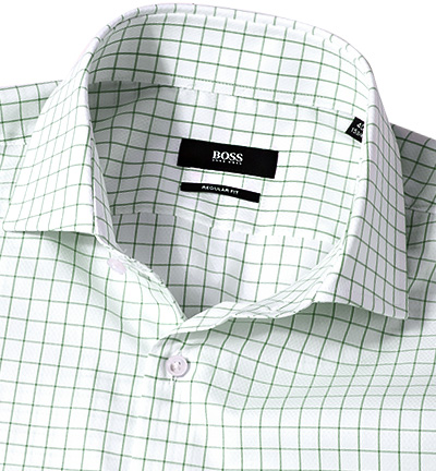 HUGO BOSS Hemd Gordon 50310372/372 (Dia 2/2)