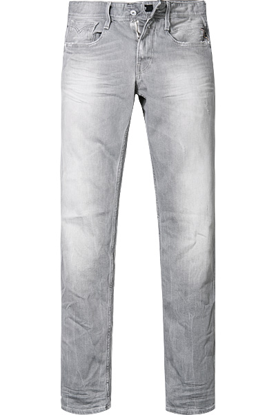 Replay Jeans Anbass M914/35A/758/010 (Dia 1/2)