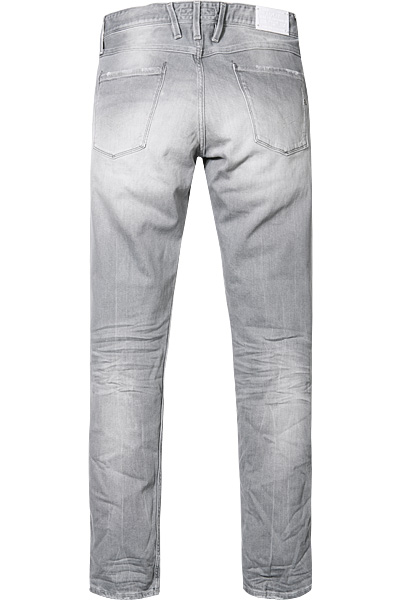 Replay Jeans Anbass M914/35A/758/010 (Dia 2/2)