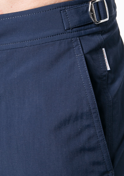 Orlebar Brown Badeshorts navy 250030 (Dia 2/2)