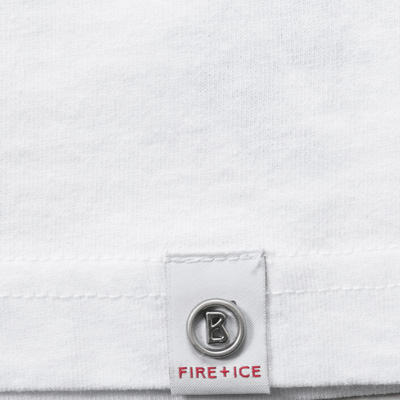 Fire + Ice T-Shirt Cedric 8413/M507/031 (Dia 3/2)