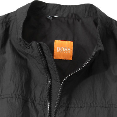 BOSS Orange Jacke Olemmy-W 50308765/001 (Dia 3/2)
