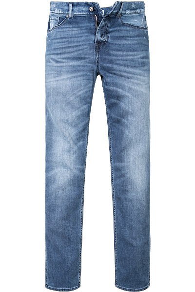 7 for all mankind Jeans Ryan S5M1970BU (Dia 1/2)
