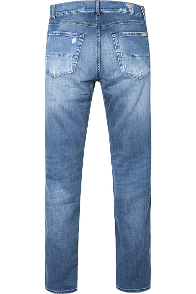 7 for all mankind Jeans Ryan S5M1970BU (Dia 2/2)