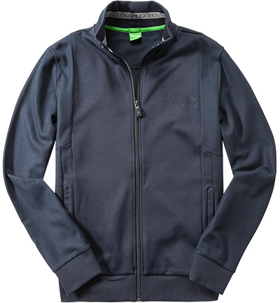 BOSS Green Sweatjacke Skaz 50302095/410 (Dia 1/2)