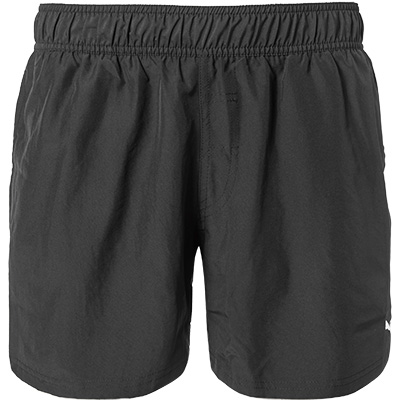 PUMA Beach Shorts 512855/01 (Dia 1/2)