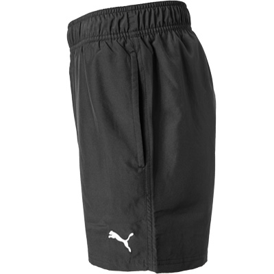 PUMA Beach Shorts 512855/01 (Dia 2/2)