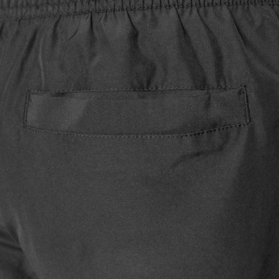 PUMA Beach Shorts 512855/01 (Dia 3/2)