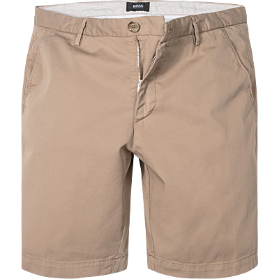 HUGO BOSS Shorts RiceShort3-D 50309191/236 (Dia 1/2)
