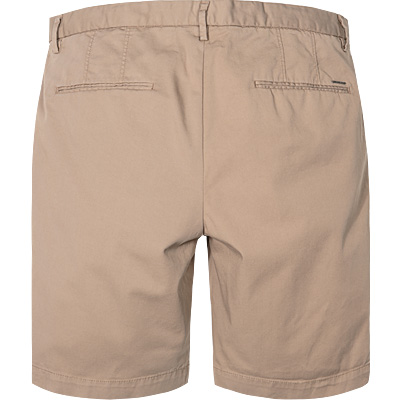 HUGO BOSS Shorts RiceShort3-D 50309191/236 (Dia 2/2)