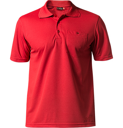 maier sports Polo-Shirt Kalatti2 152300/108 (Dia 1)