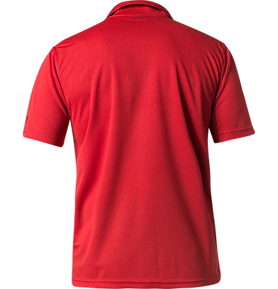 maier sports Polo-Shirt Kalatti2 152300/108 (Dia 5)