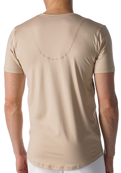 Mey DRY COTTON FUNCTIONAL Round-Neck 46082/111 (Dia 2/2)