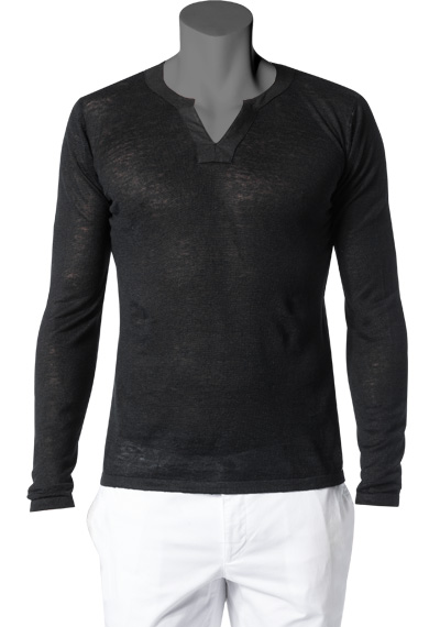 LAGERFELD Pullover 66322/563/90 (Dia 1/2)