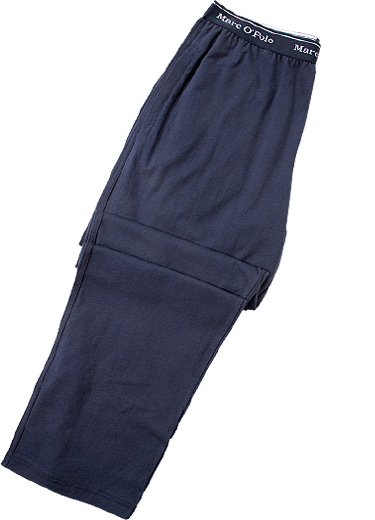 Marc O'Polo Pants 154525/804 (Dia 1/2)