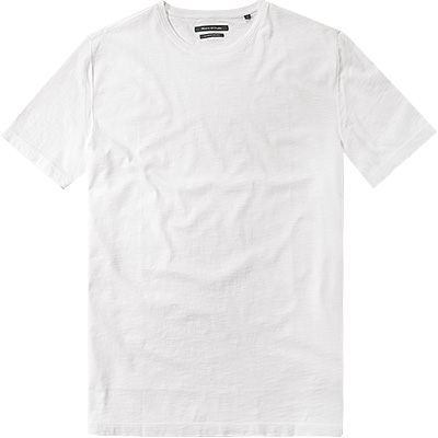 Marc O'Polo T-Shirt 626/2052/51122/101 (Dia 1/2)