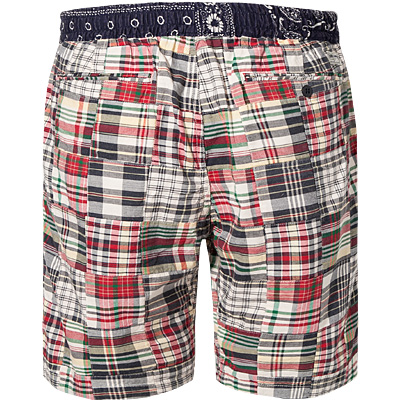 DENIM&SUPPLY Shorts M22-AS123/CPTWK/I4RXK (Dia 2/2)