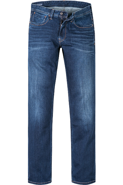 Pepe Jeans Kingston Zip denim PM200143I53/000 (Dia 1/2)