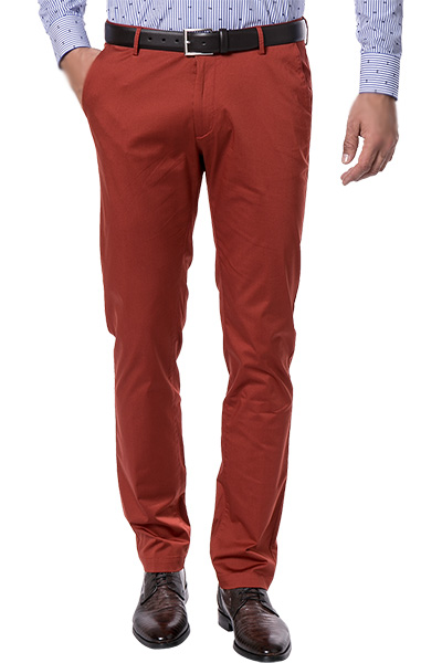 HUGO BOSS Hose Rice3-W 50308546/626 (Dia 1/2)
