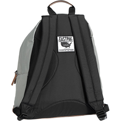 EASTPAK Wyoming EK811/42M (Dia 2/2)