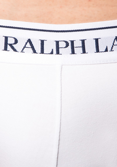 Polo Ralph Lauren Brief 714621935001 (Dia 2/2)