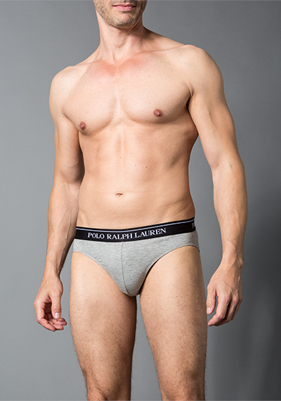 Polo Ralph Lauren Brief 714621935003 (Dia 1/2)