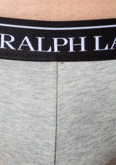 Polo Ralph Lauren Brief 714621935003 (Dia 2/2)