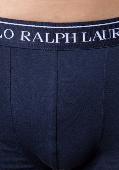 Polo Ralph Lauren Trunk navy 714621926006 (Dia 2/2)