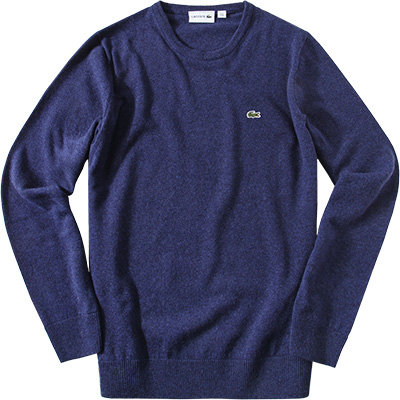 LACOSTE RH-Pullover AH2995/5D9 (Dia 1/2)