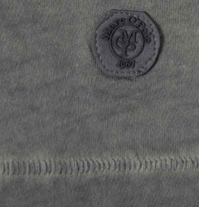 Marc O'Polo Polo-Shirt 627/2100/55026/975 (Dia 3/2)