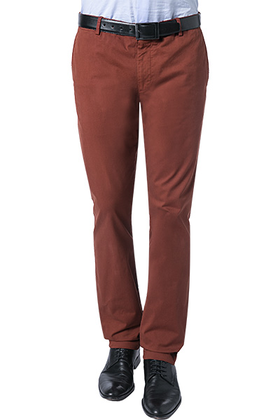 Tommy Hilfiger Tailored Chino TT87897430/809 (Dia 1/2)