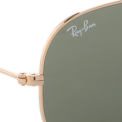 Ray Ban Brille 0RB3025/W3234/3N (Dia 4/2)