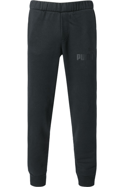PUMA Sweat-Pants 838264/28 (Dia 1/2)