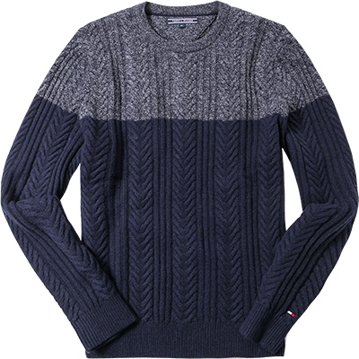 Tommy Hilfiger Pullover 08878A1698/043 (Dia 1/2)