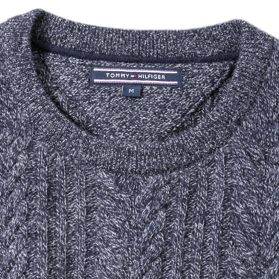 Tommy Hilfiger Pullover 08878A1698/043 (Dia 2/2)