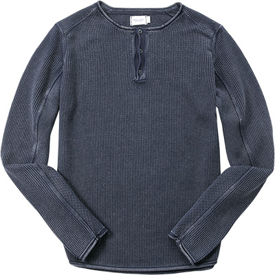 Marc O'Polo DENIM Pullover 667/5088/60680/886 (Dia 1/2)
