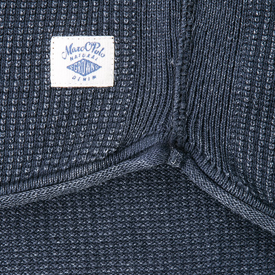 Marc O'Polo DENIM Pullover 667/5088/60680/886 (Dia 3/2)