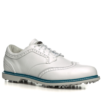 ASHWORTH Encinitas Tour white-pebble G54335 (Dia 1/2)