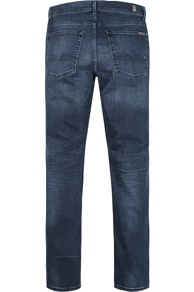 7 for all mankind Jeans Slimmy SMSR460BJ (Dia 2/2)