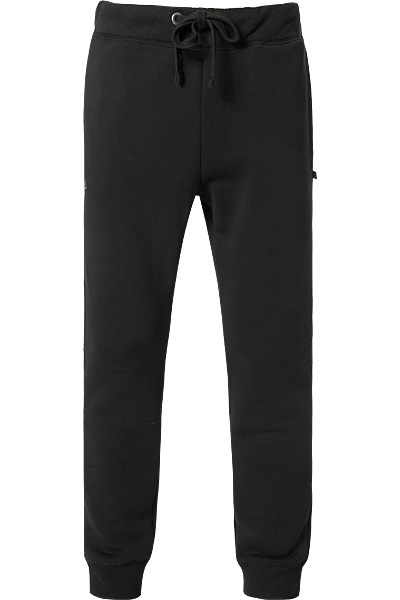ALPHA INDUSTRIES Sweatpants 158325/03 (Dia 1/2)