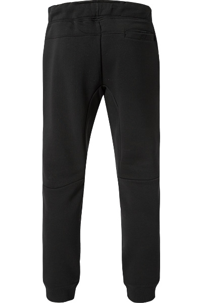 ALPHA INDUSTRIES Sweatpants 158325/03 (Dia 2/2)