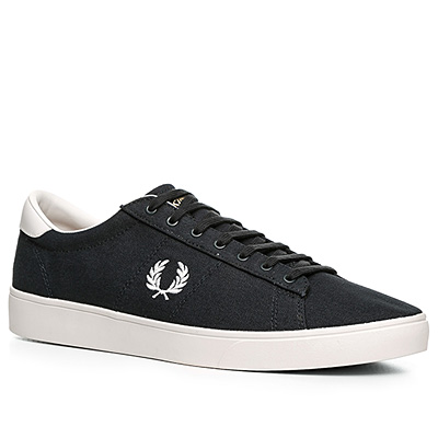 Fred Perry Spencer Canvas B8285/608 (Dia 1/2)