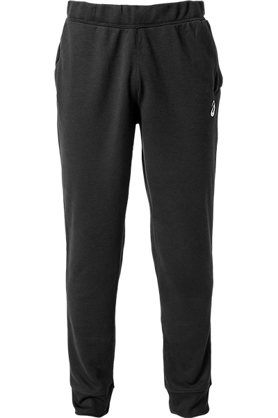 ASICS Essentials Pant 134795/0904 (Dia 1/2)